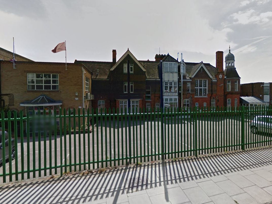 Government allows faith school to split in two to avoid gender segregation law