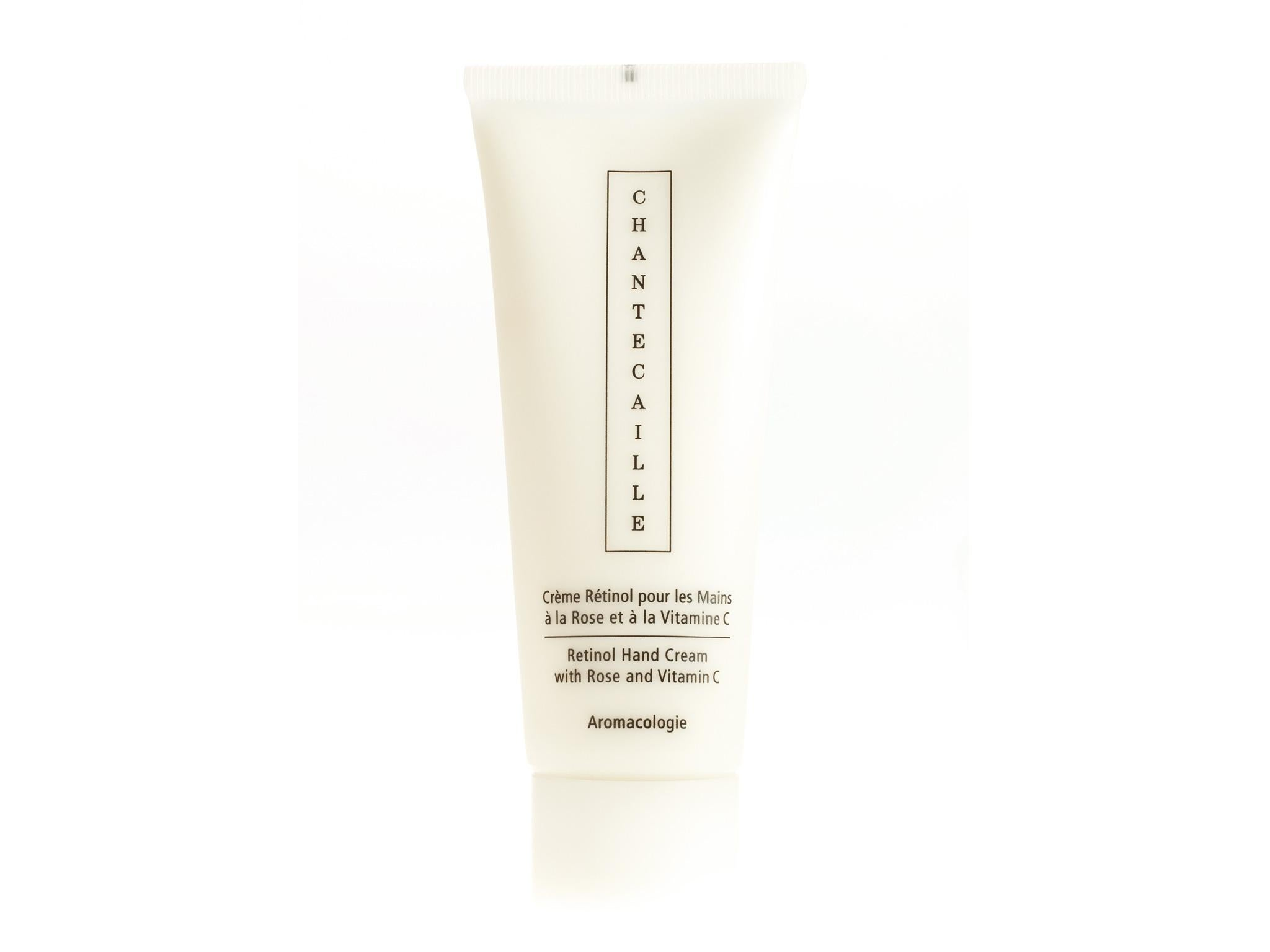 Buy Rose and Co No. 84 Hand Cream Jar 30ml Online at Low