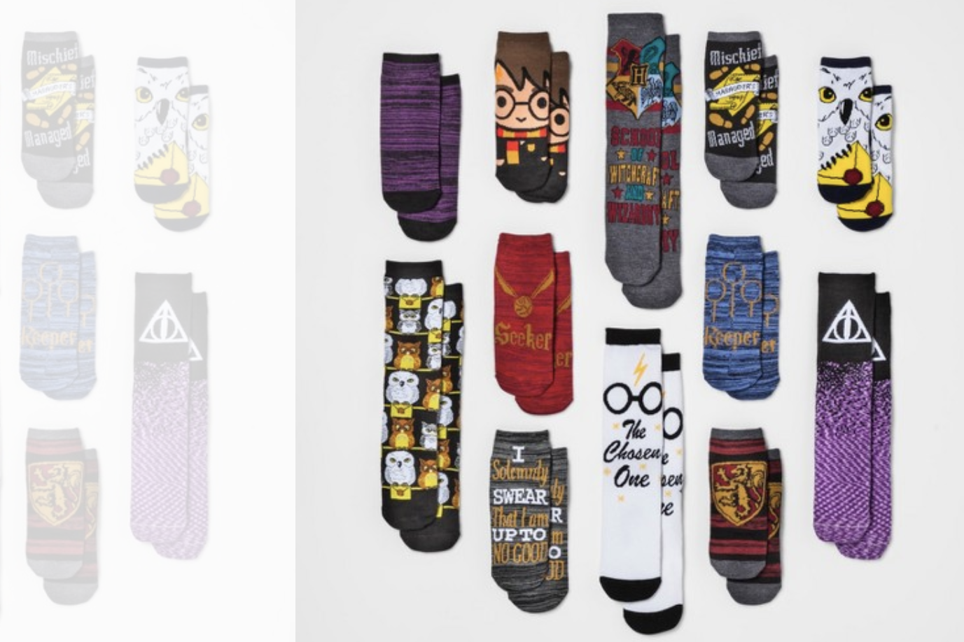 380c9d1abc25 Socks - latest news, breaking stories and comment - The Independent