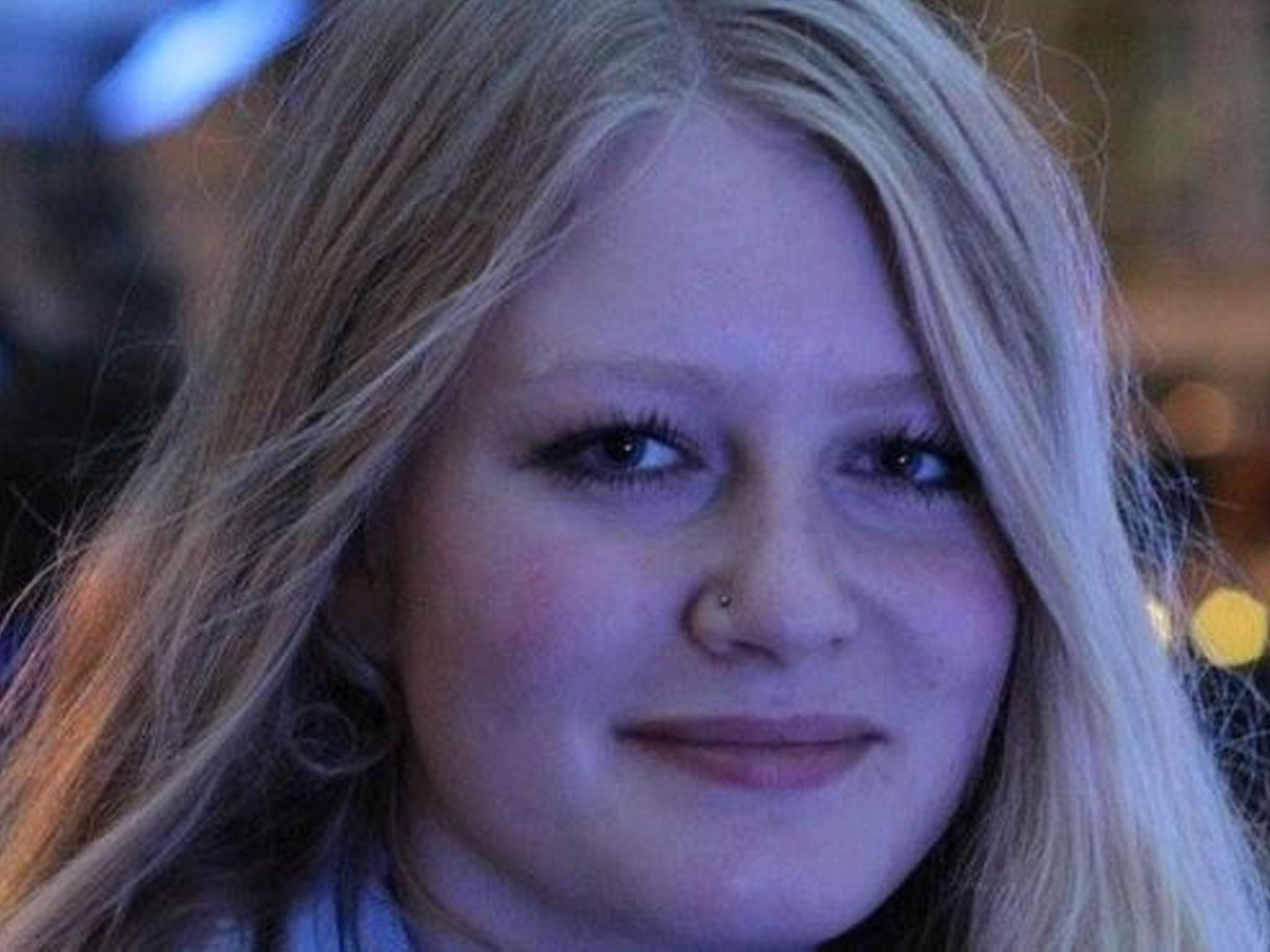 Gaia Pope: Family identify man they say raped her before death and urge other victims to come forward