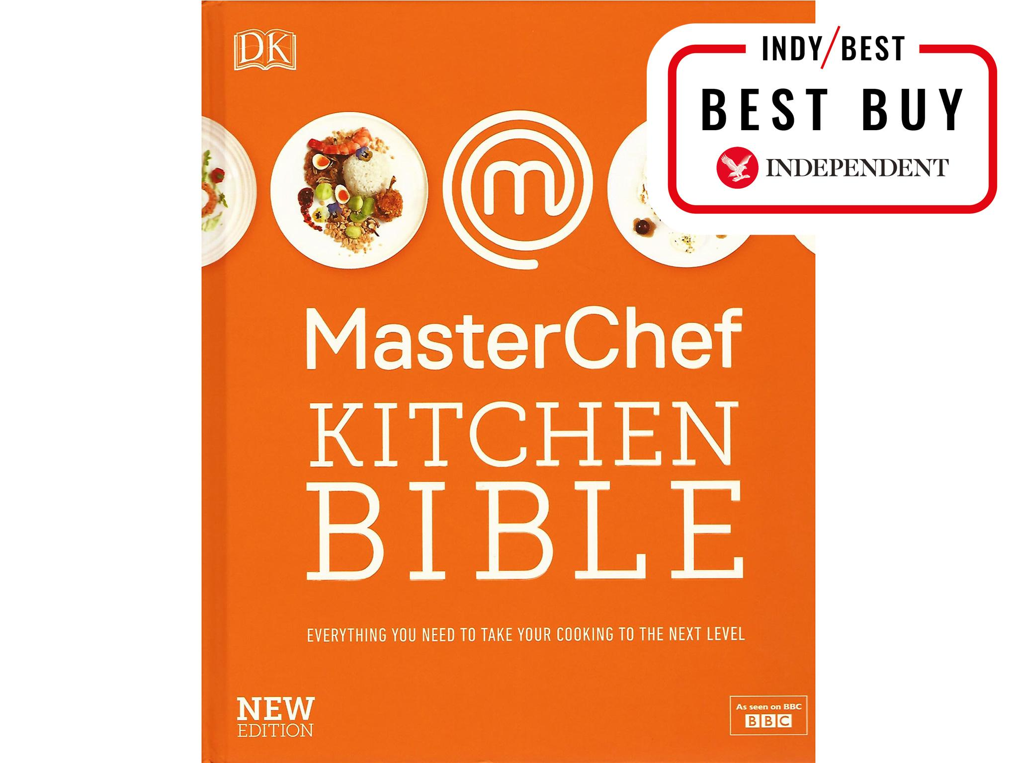 10 best new cookbooks 2017 the independent rh independent co uk Electrical Installation Standards Electrical Installation Handbook