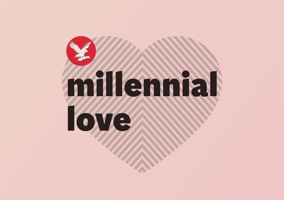 bumble dating app symbols