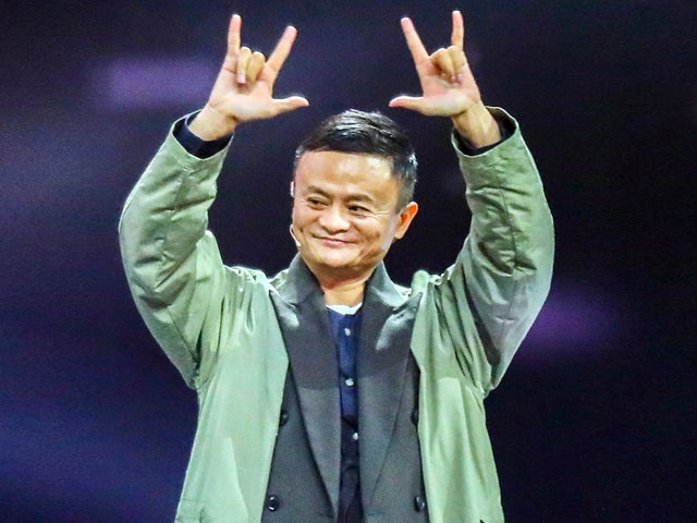 Alibaba Latest News Breaking Stories And Comment The Independent On our website, you will learn more about the china ecosystem and landscape, alibaba's thought leaderships, and all sorts of activities from. alibaba latest news breaking stories