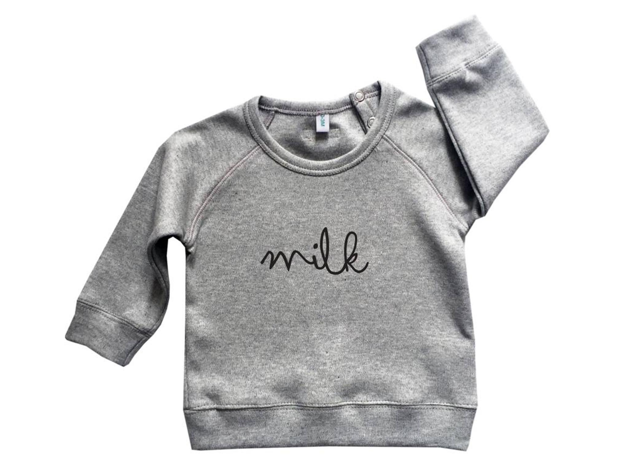 15 best sustainable and organic kids  clothing brands  939226a17
