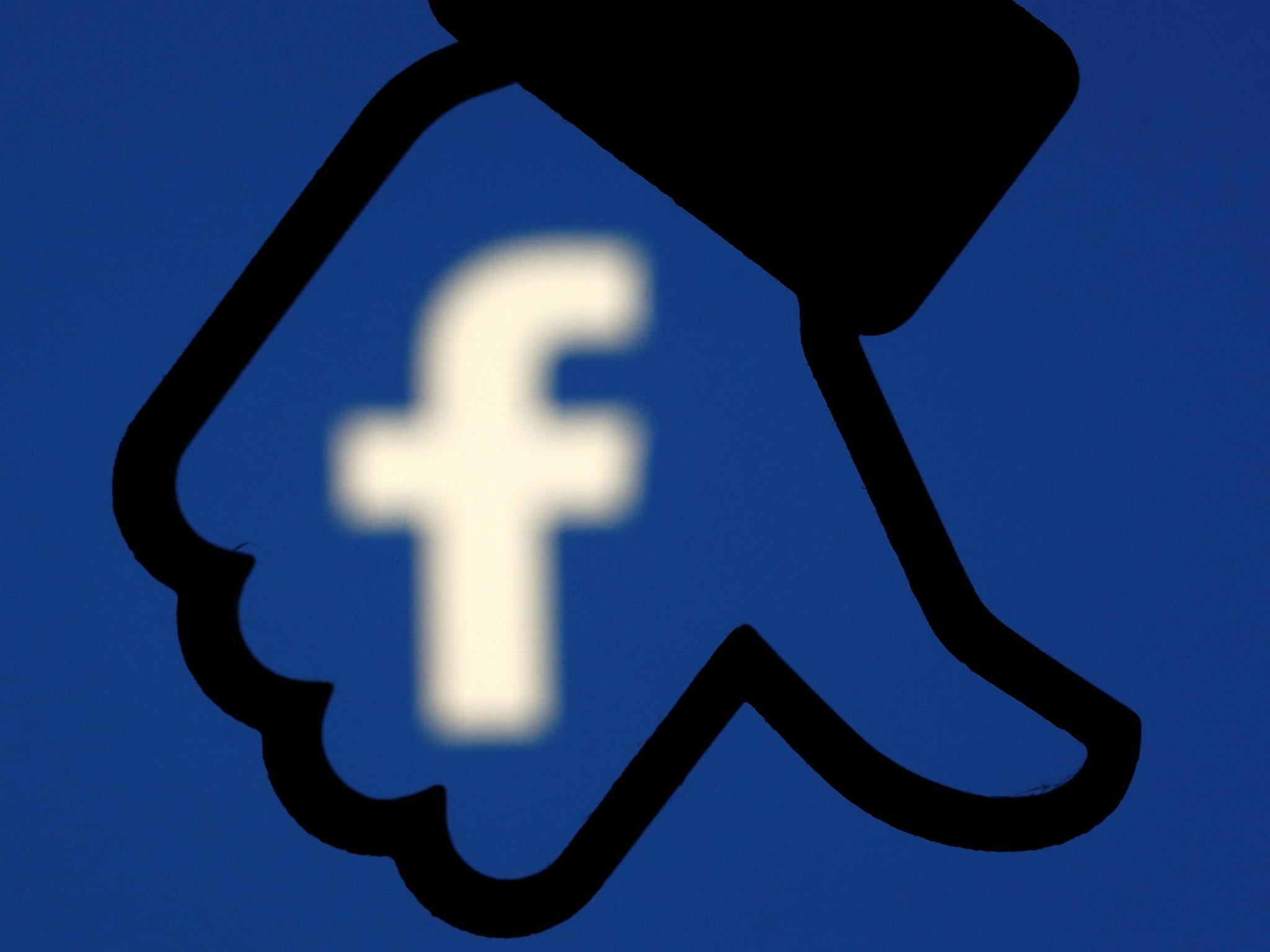 Facebook Losing Its Grip On Young People Who Are Quitting The Site In Their Millions