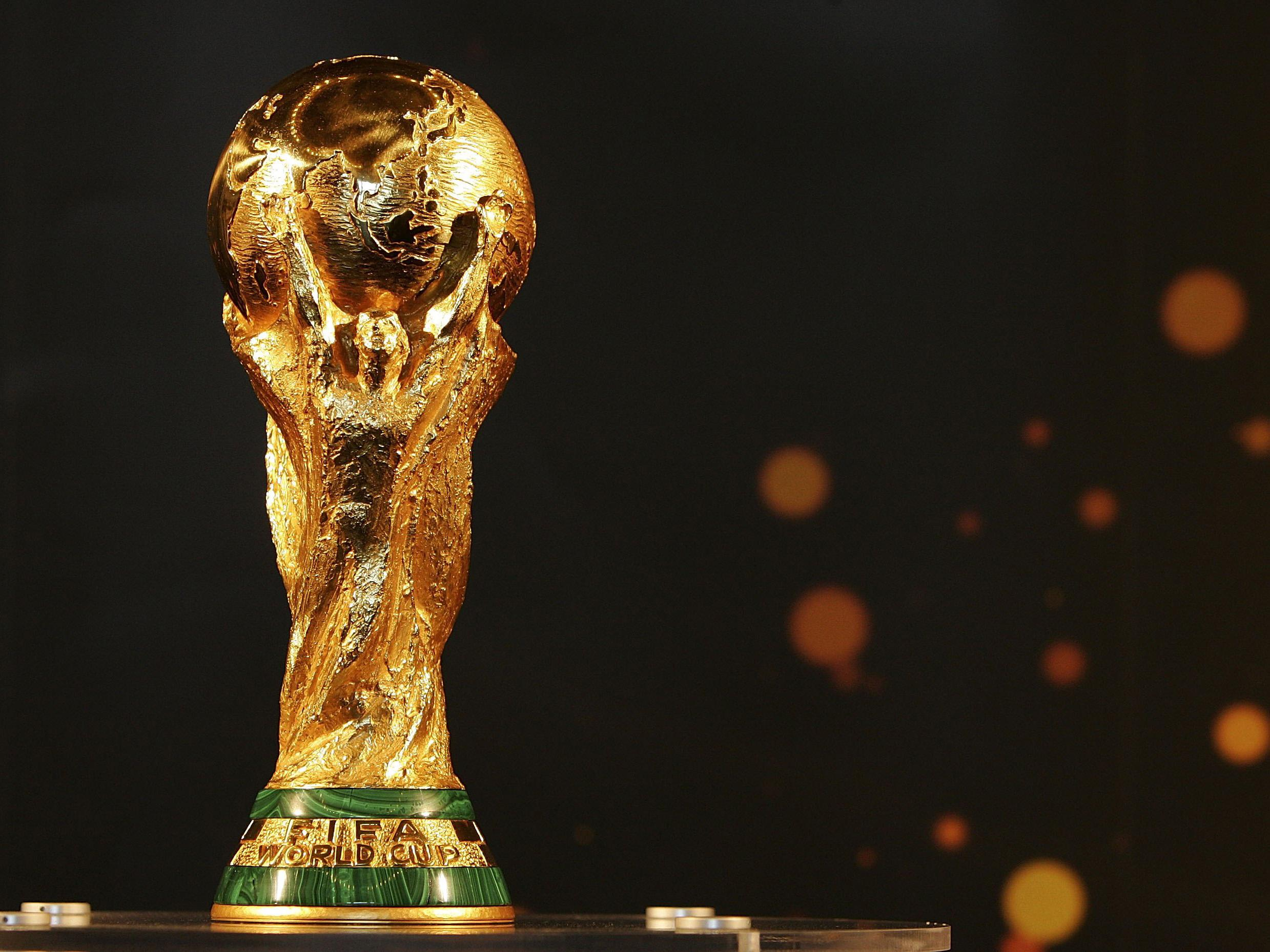 World Cup draw 2018: Group-by-group guide as England face Belgium, Tunisia and Panama
