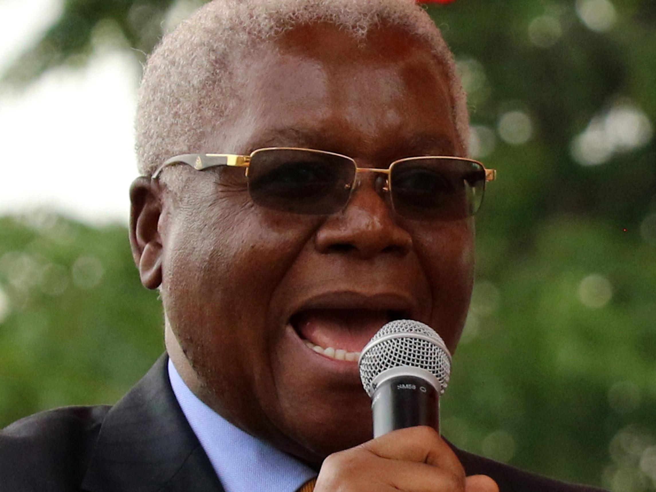 Dating agencies harare zimbabwe