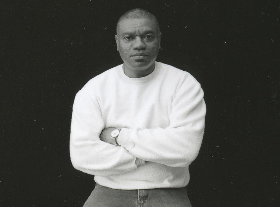 Wilbert Jones