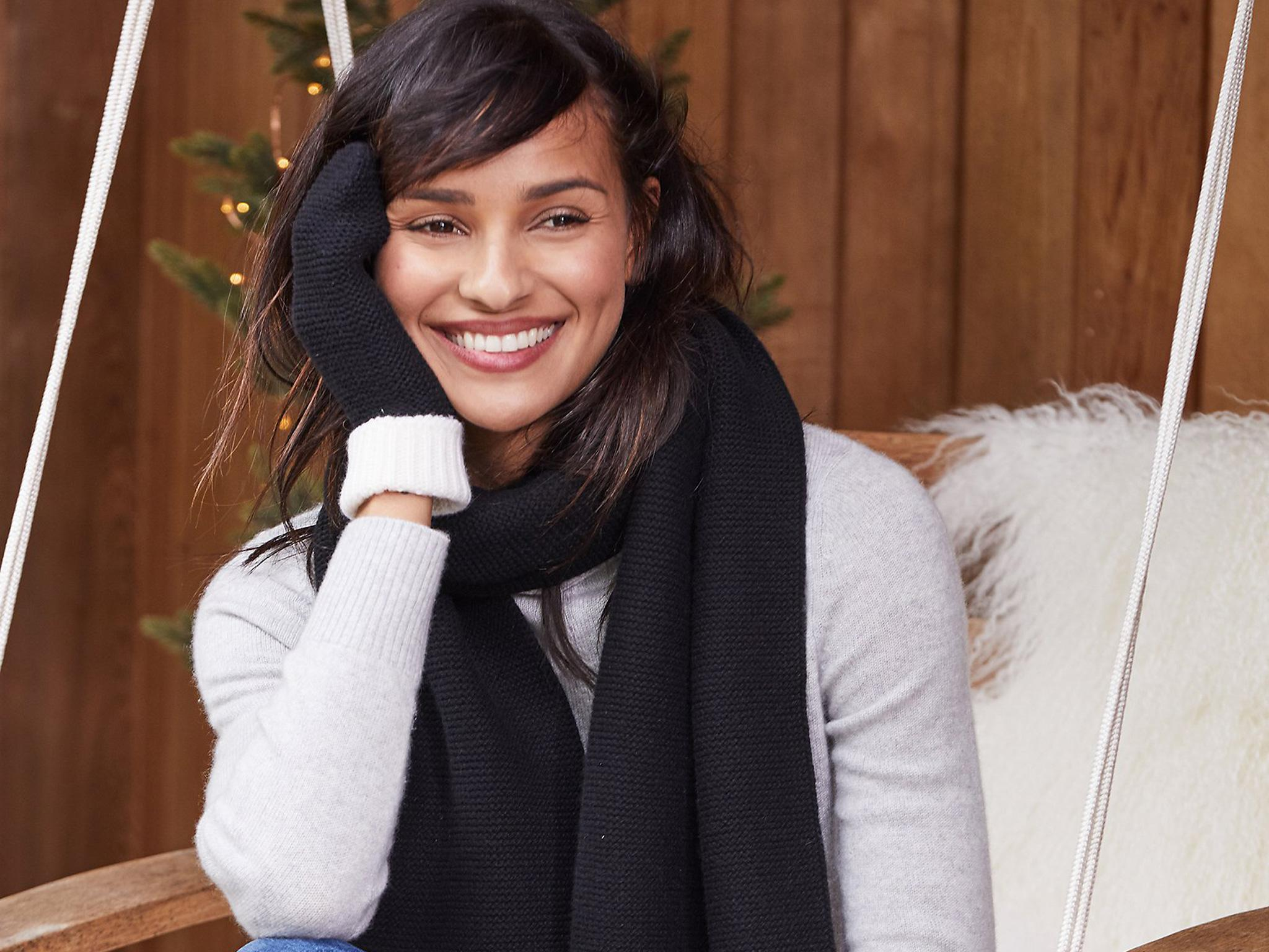 16 Best Gifts For Her