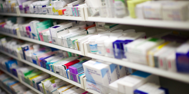 Brexit: Fears of disruption to flow of medicines means UK must stay under EU regulation, say government figures