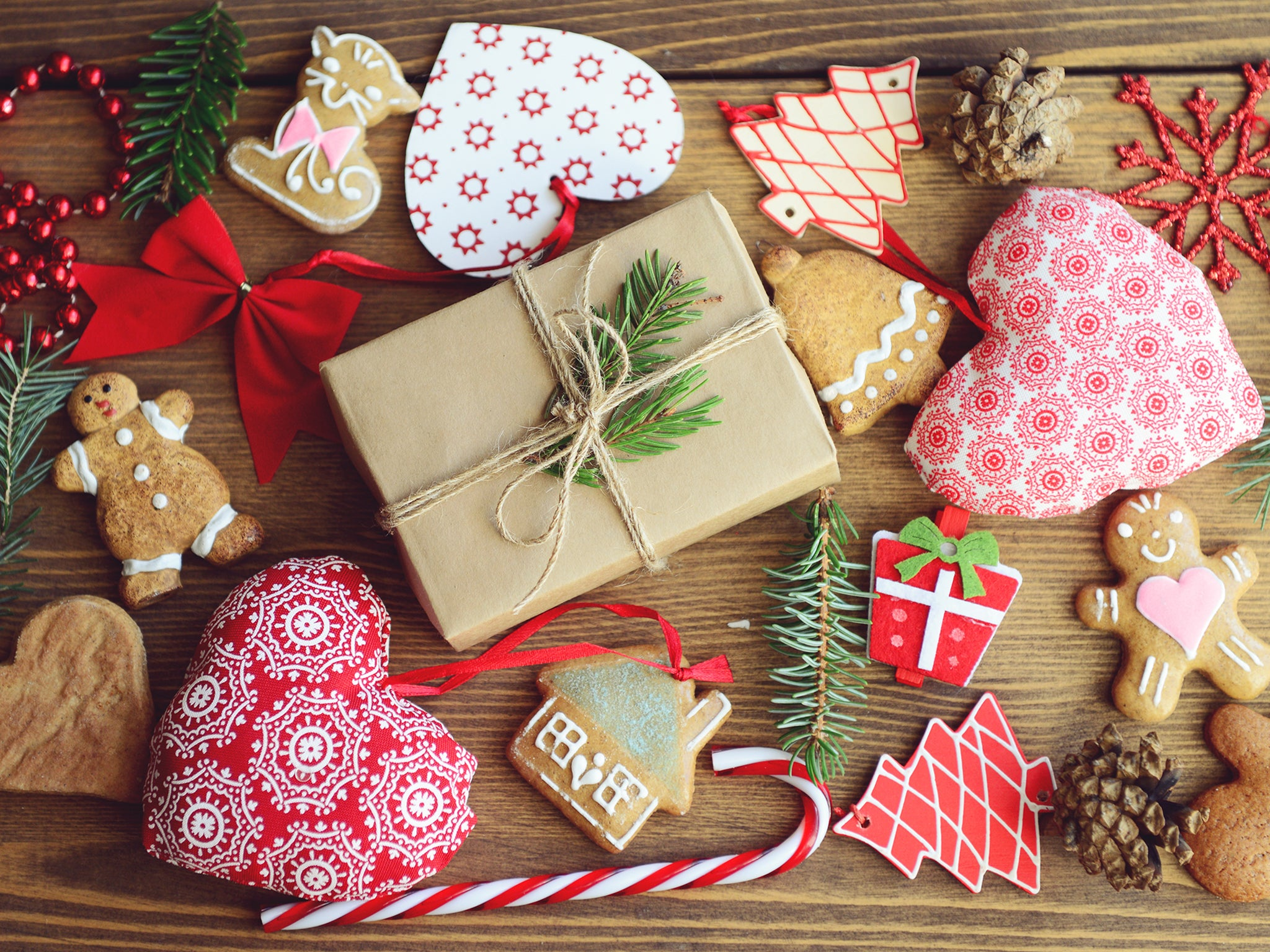 Festive packaging: we create masterpieces with our own hands 80