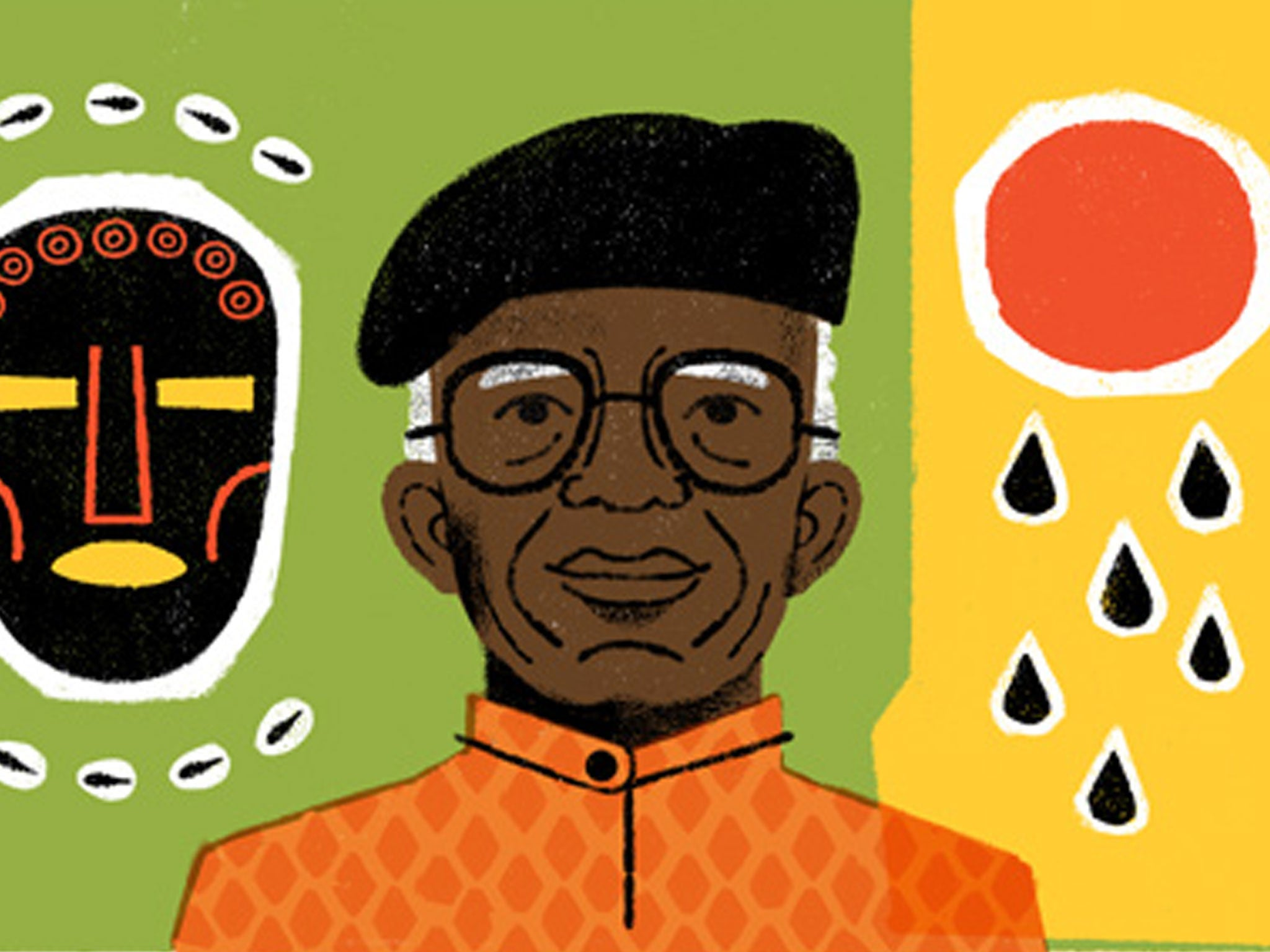 chinua achebe A summary of themes in chinua achebe's things fall apart learn exactly what happened in this chapter, scene, or section of things fall apart and what it means perfect for acing essays, tests, and quizzes, as well as for writing lesson plans.