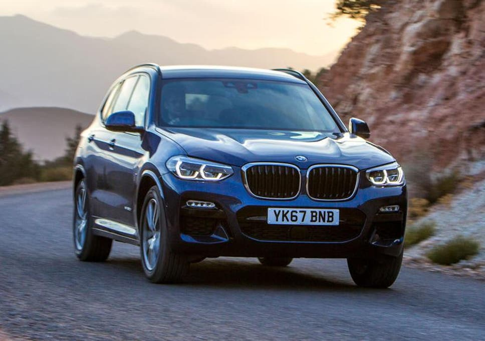 Bmw Commercial Song >> Bmw Advert Banned For Condoning Dangerous And Irresponsible