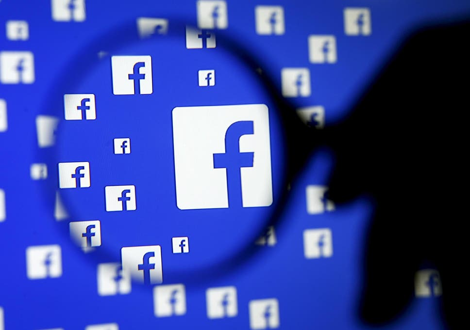Facebook site won't let users delete their posts anymore