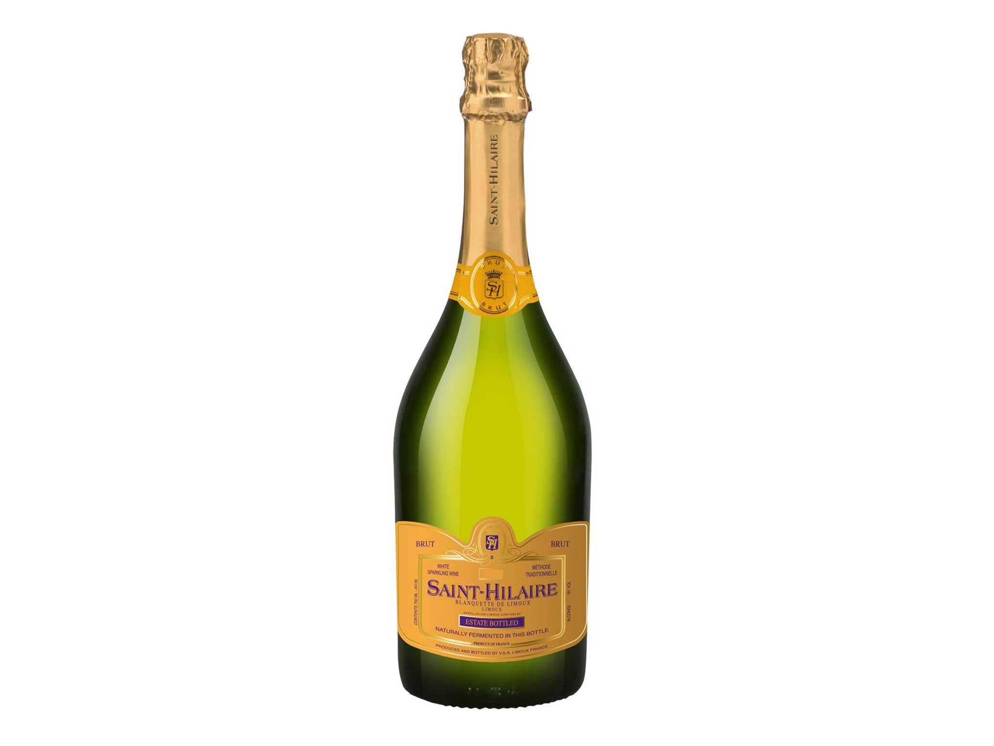 017c5807a07c 15 best sparkling wines   The Independent