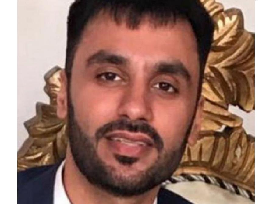 Scottish Sikh man 'tortured' by Indian police denied access to lawyer and family, say campaigners