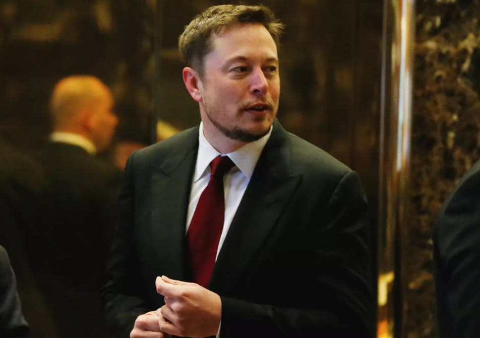 Elon Musk is lovesick and lonely after his breakup with Amber Heard