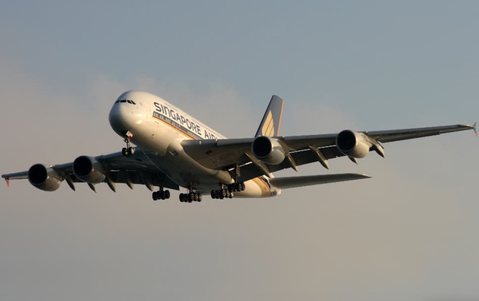 A380 best loved aircraft in the skies or dead plane walking the a380 best loved aircraft in the skies or dead plane walking fandeluxe Images