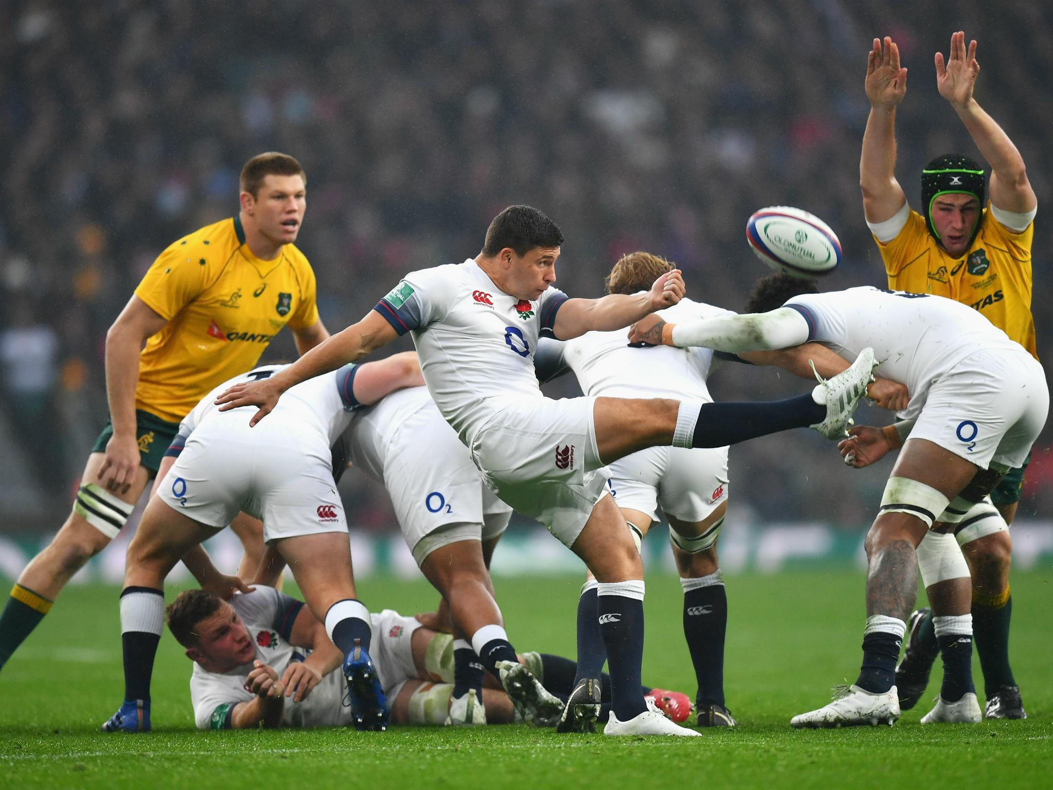 england rugby - photo #22