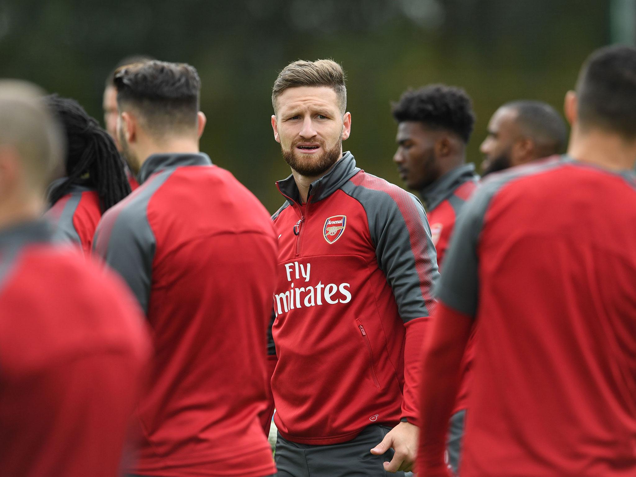 Image Result For Arsenal Transfer Rumoursa
