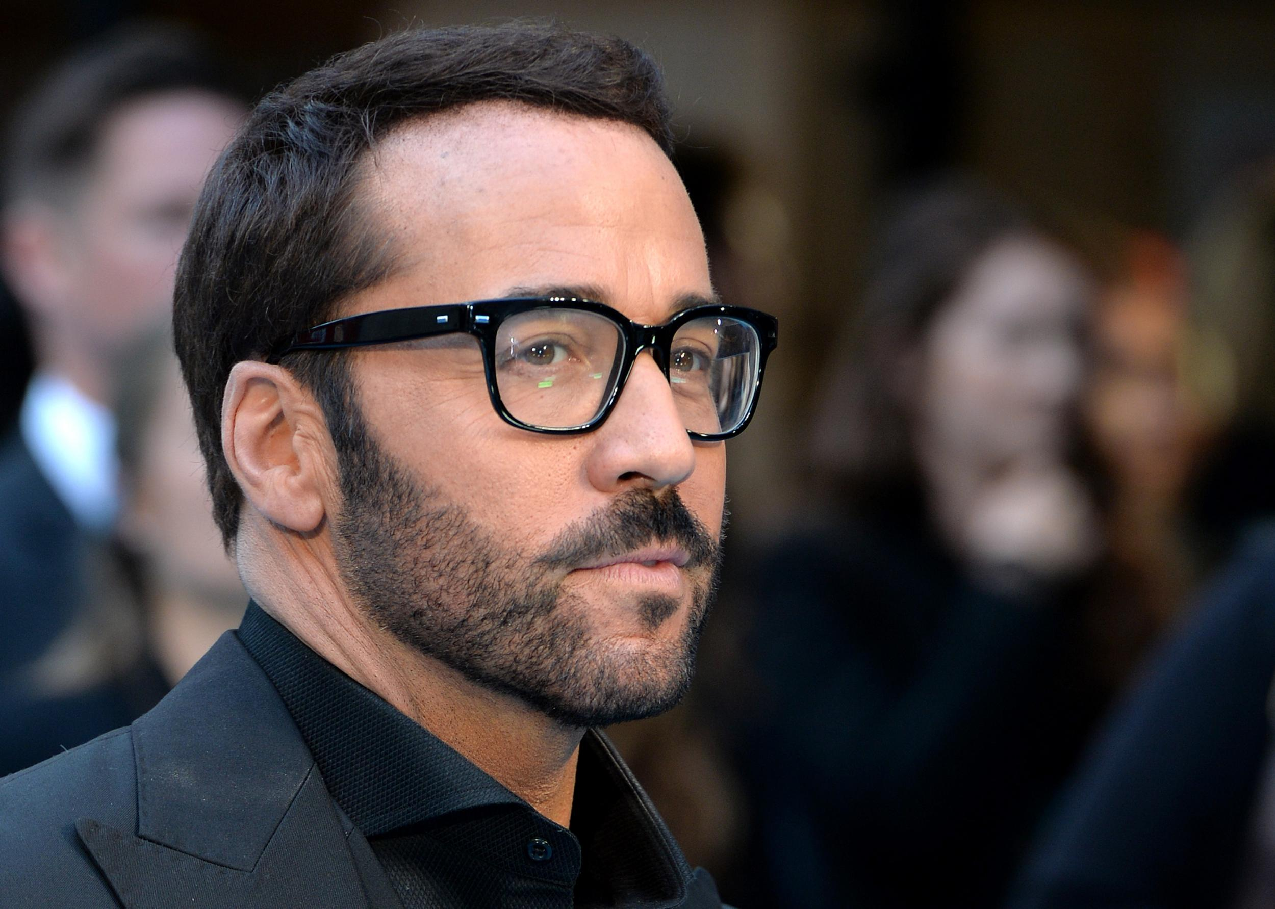 Entourage star Jeremy Piven charging fans $15,000 for 10-minute Zoom call with fans