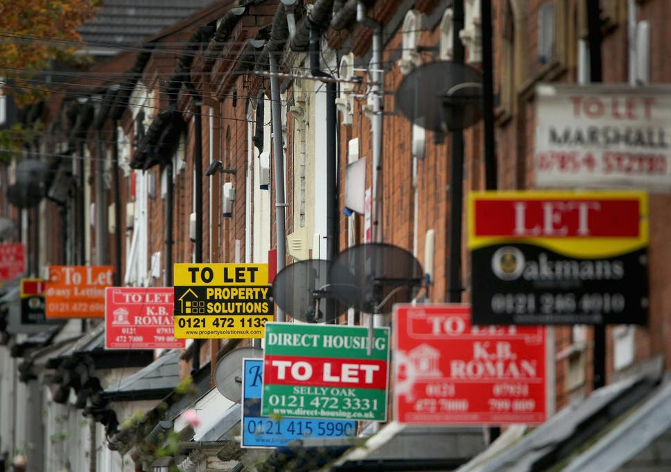 Captivating Prices In London Fell 1 Per Cent In The Year To February 2018