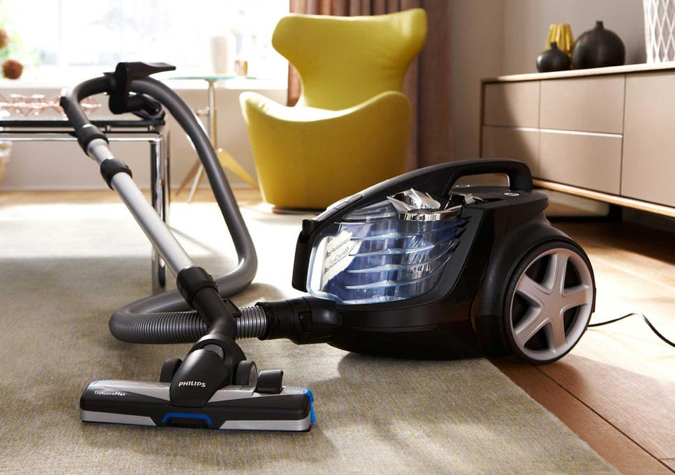 11 best corded vacuum cleaners | The Independent
