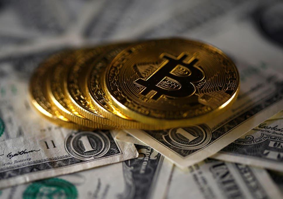 bank of japan bitcoin