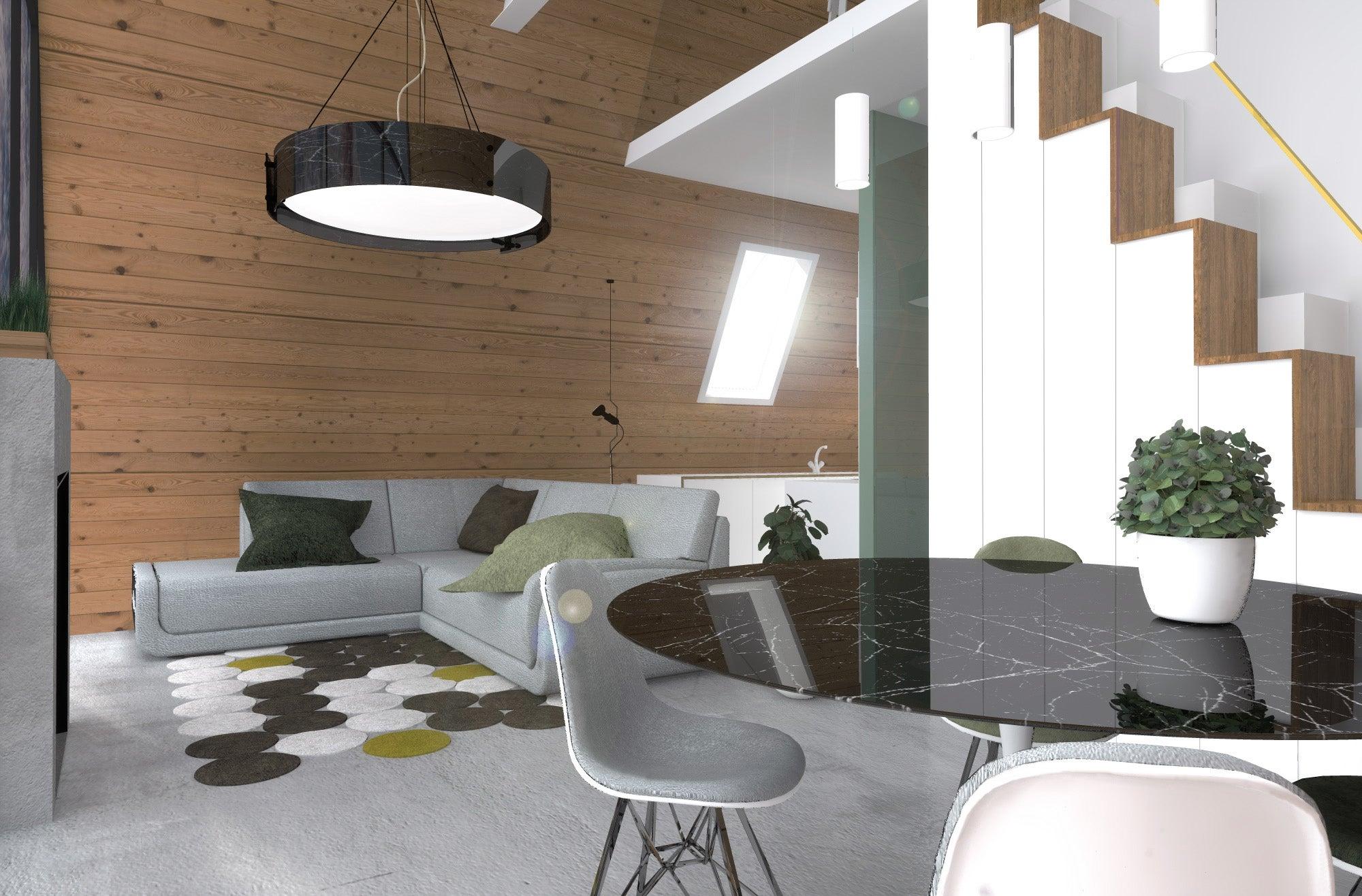 New Concrete Home Design Html on funeral home building design, new home design plans, exterior home design, concrete home plan design, modern home design,