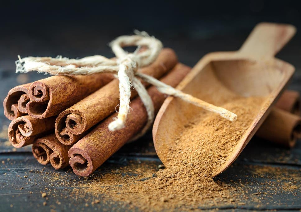 Why singles in Denmark get covered in cinnamon | The Independent