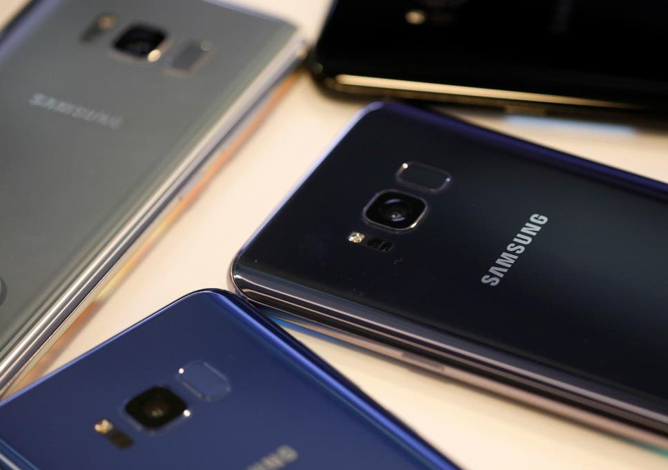 Samsung Galaxy S9: Company expected to change the S8's problematic