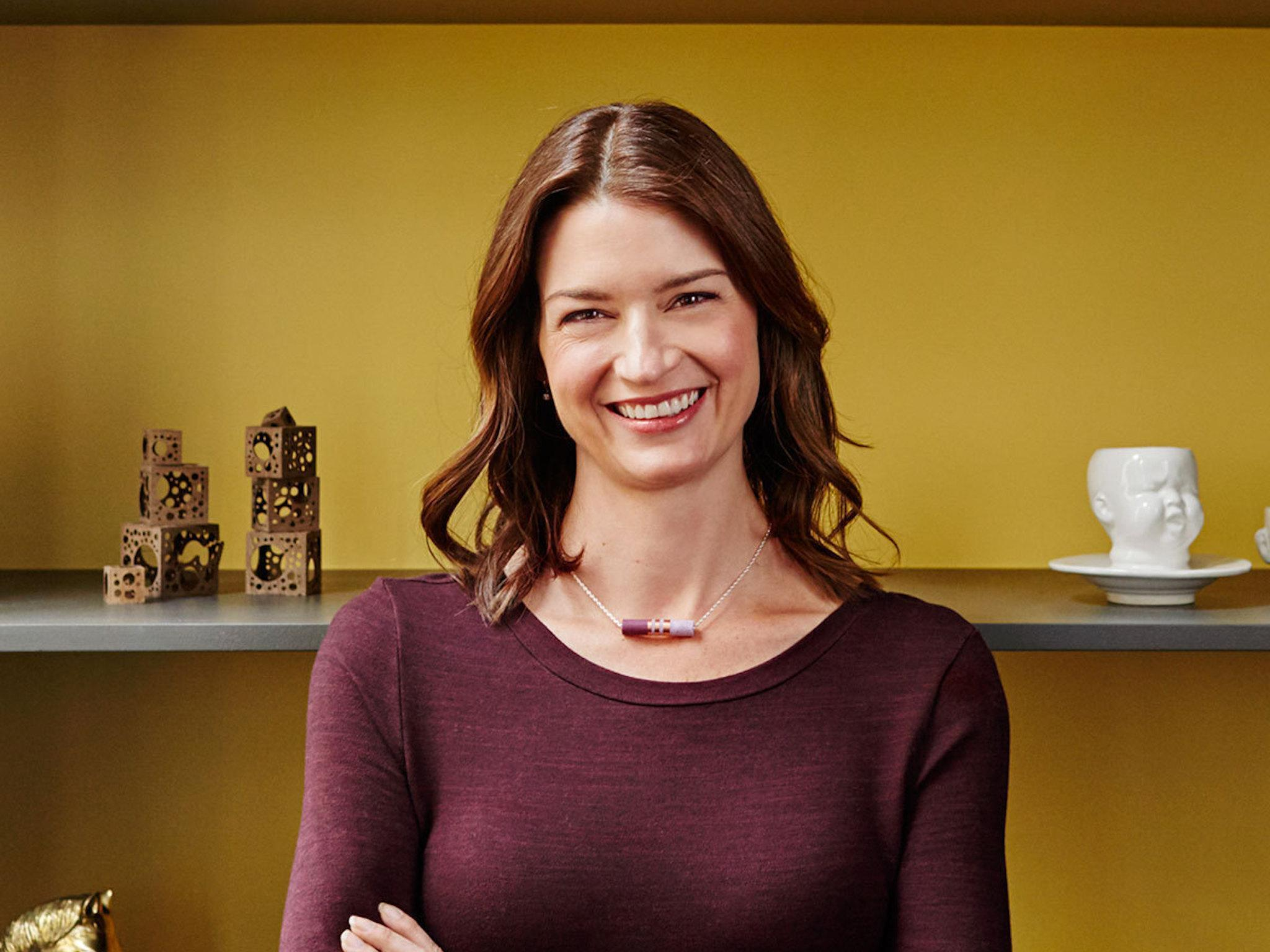 A View from the Top: Linda Kozlowski, Etsy chief operating officer, on how entrepreneurs can sell more online | The Independent