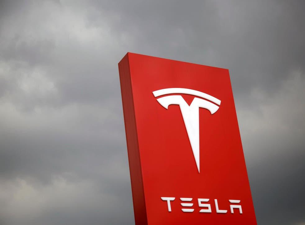 Tesla's batteries should provide more affordable energy for South Australians