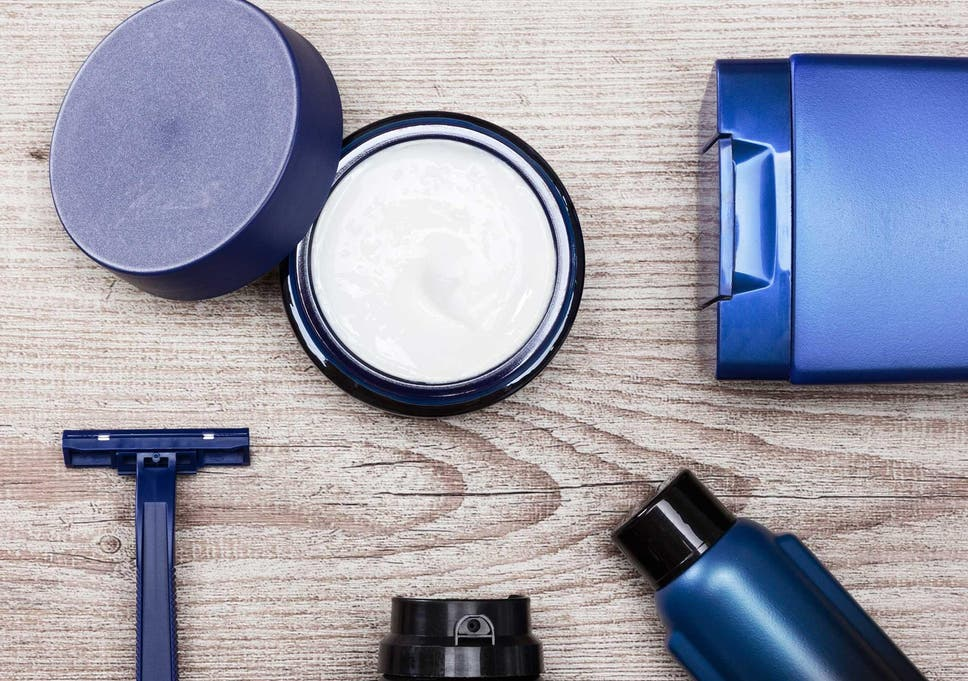 14 best grooming gifts for him | The Independent