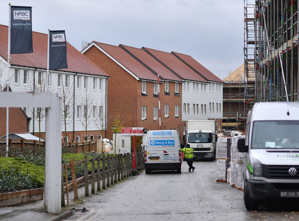 Office for Budget Responsibility has warned that abolishing stamp duty for first-time buyers is likely to push up house prices