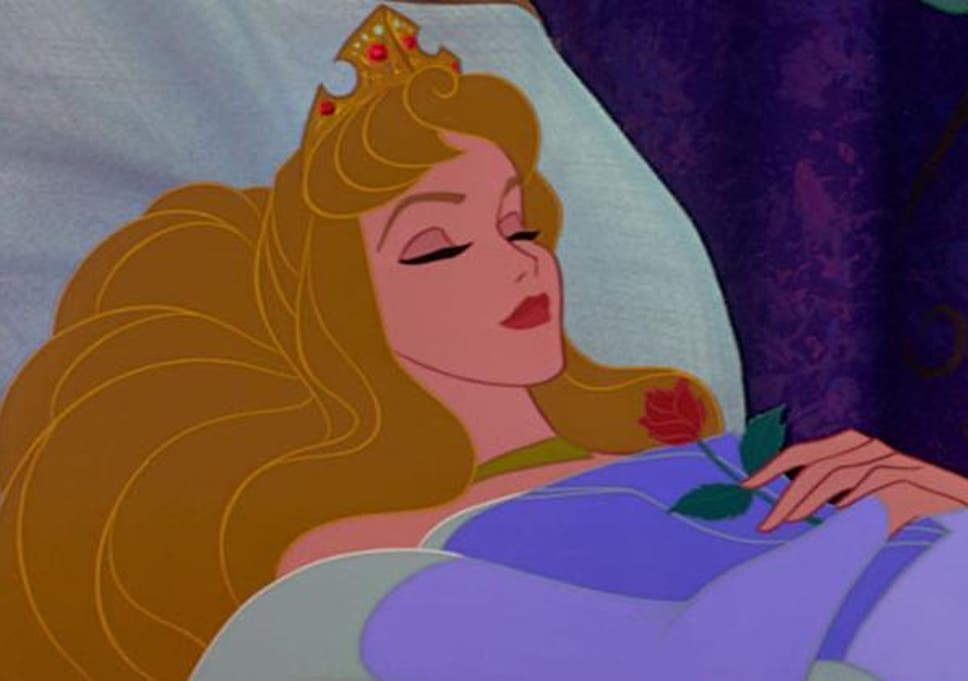 sleeping-beauty-disney-sex