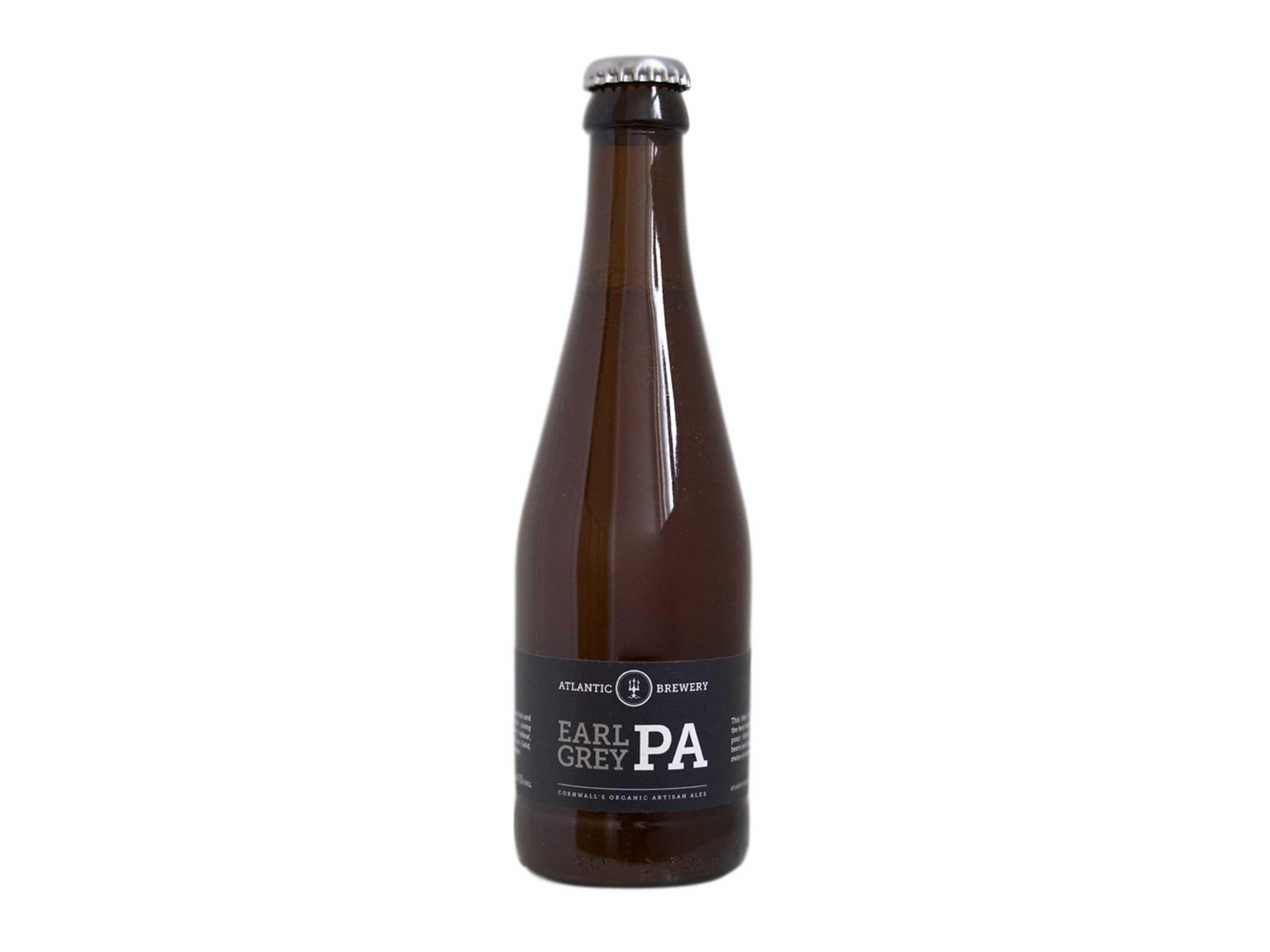 10 best organic beers   The Independent