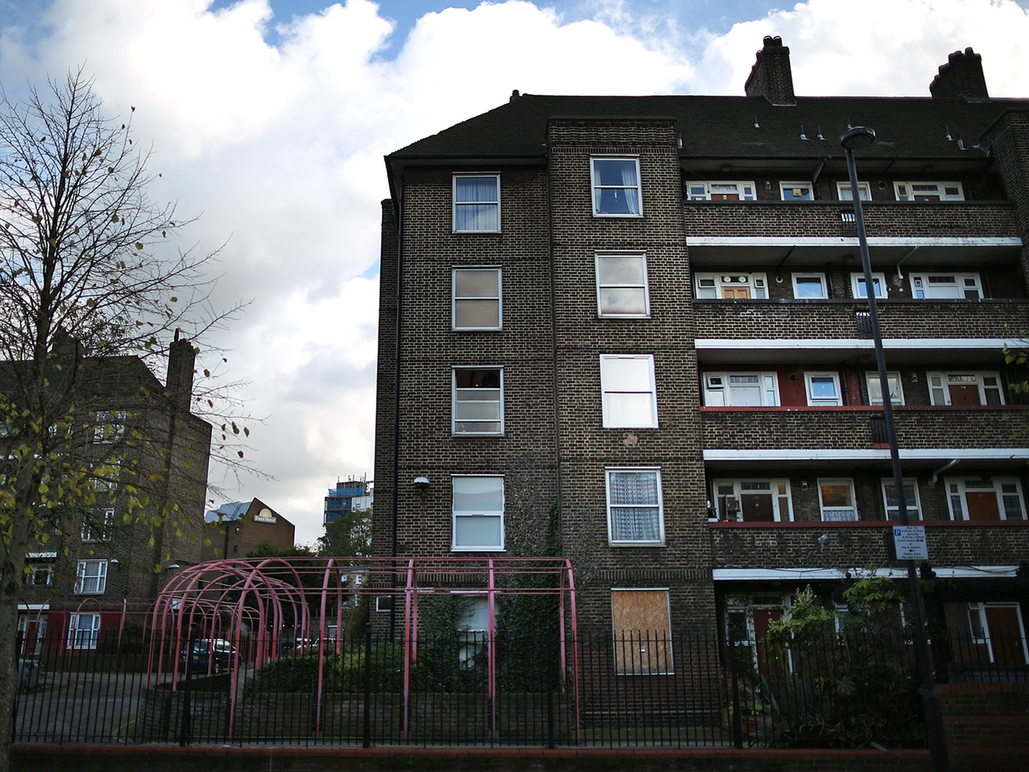 Councils fail to take action on 99 per cent of most dangerous rented homes, letting criminal landlords walk free, new data reveals