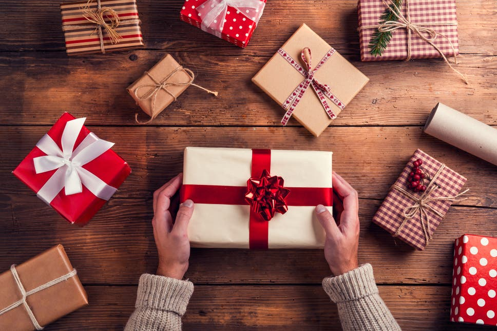 Cyber monday deals live updates all the best shops savings and its one of the biggest bargain finding days of the year and were rounding up the biggest and best deals fandeluxe Gallery