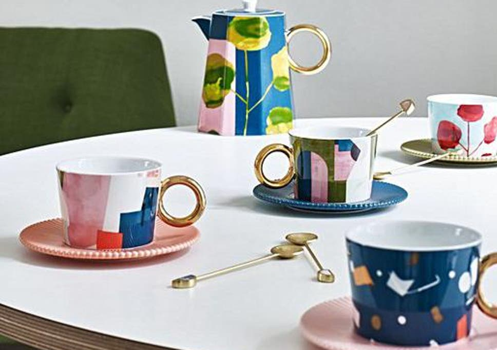 Six stylish Christmas home gifts   The Independent