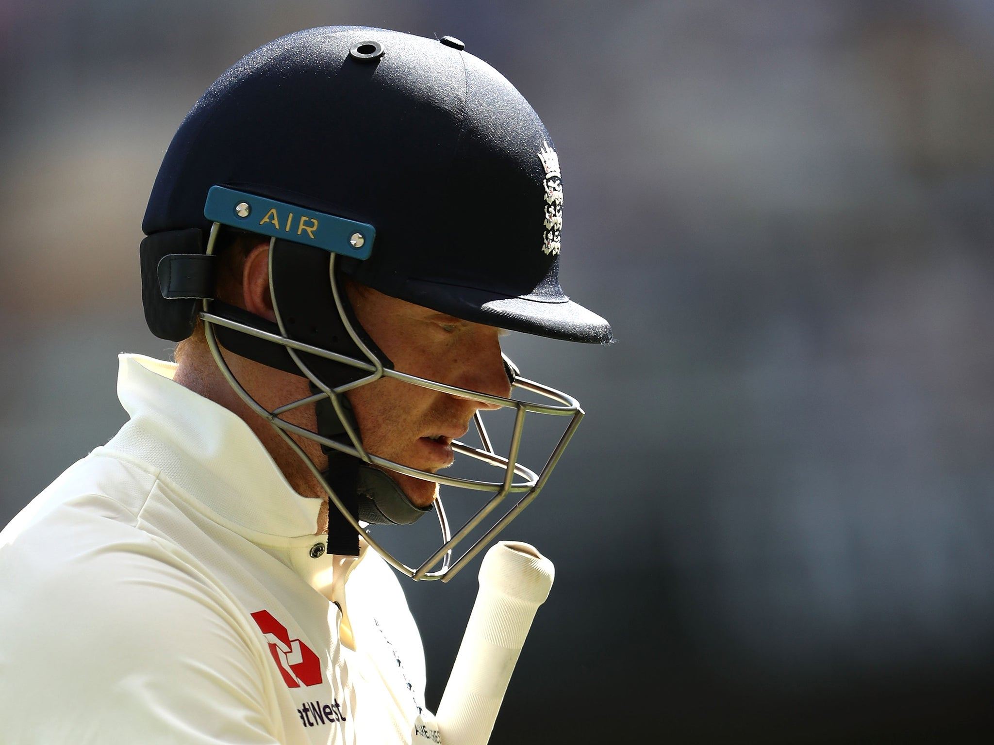 Jonny Bairstow 'headbutted' Australia's Cameron Bancroft on night out during the Ashes