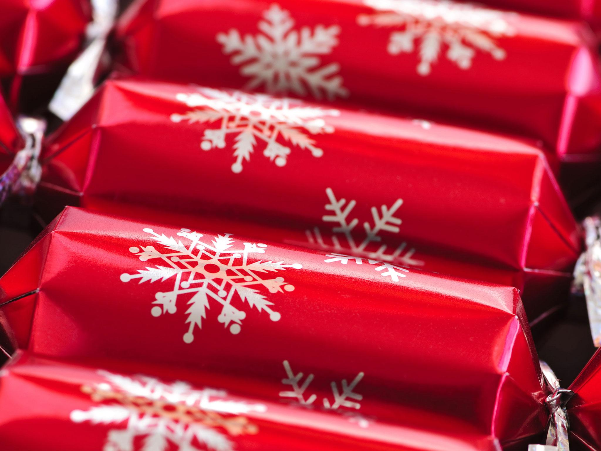 Christmas: These are 2017\'s very best cracker jokes | The Independent