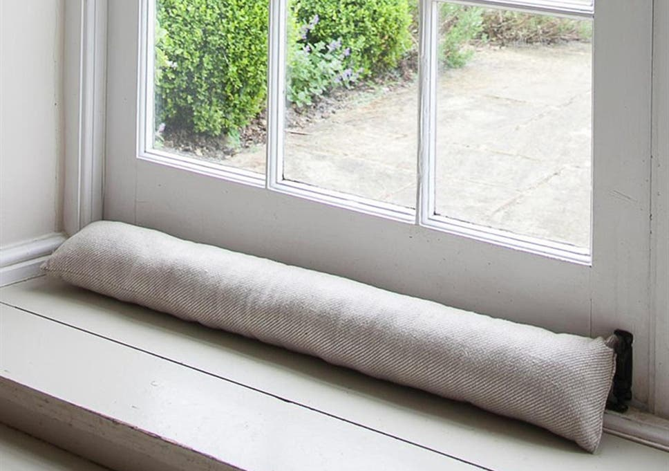 10 Best Door Stops And Draught Excluders The Independent