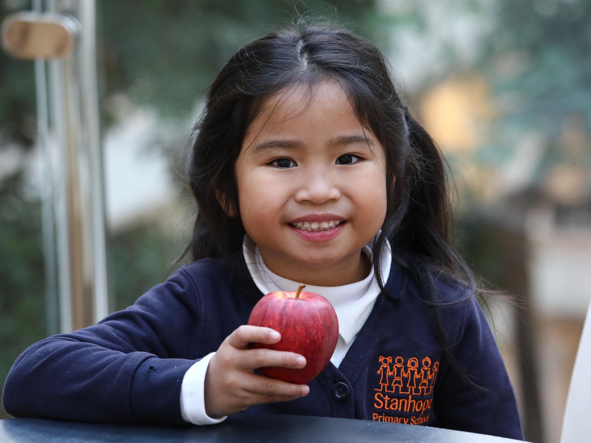 e0ef01fbd85e Help a Hungry Child  500