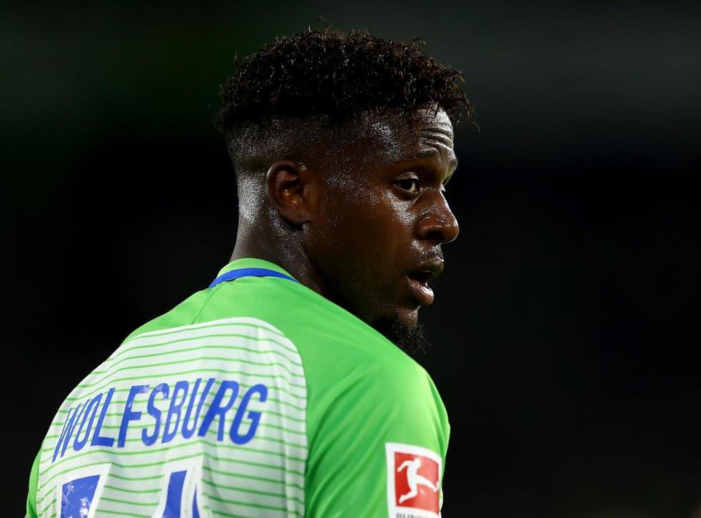 Divock Origi has made a promising start to life in the Bundesliga
