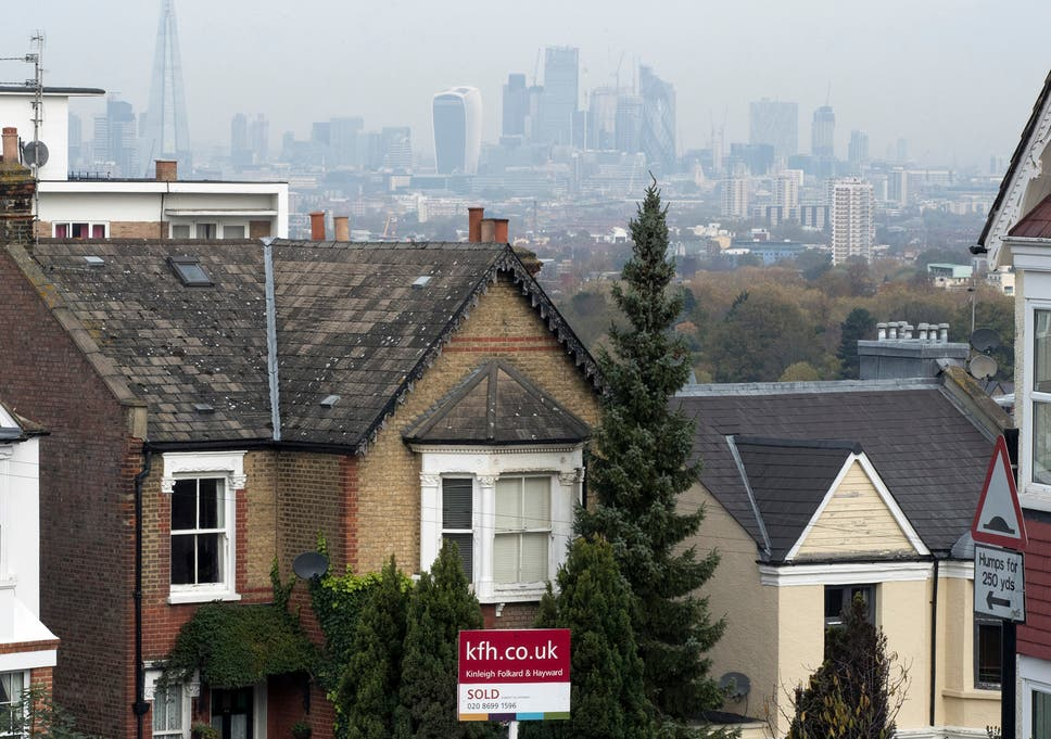Labour Says Government Plans To Provide Renters With Greater
