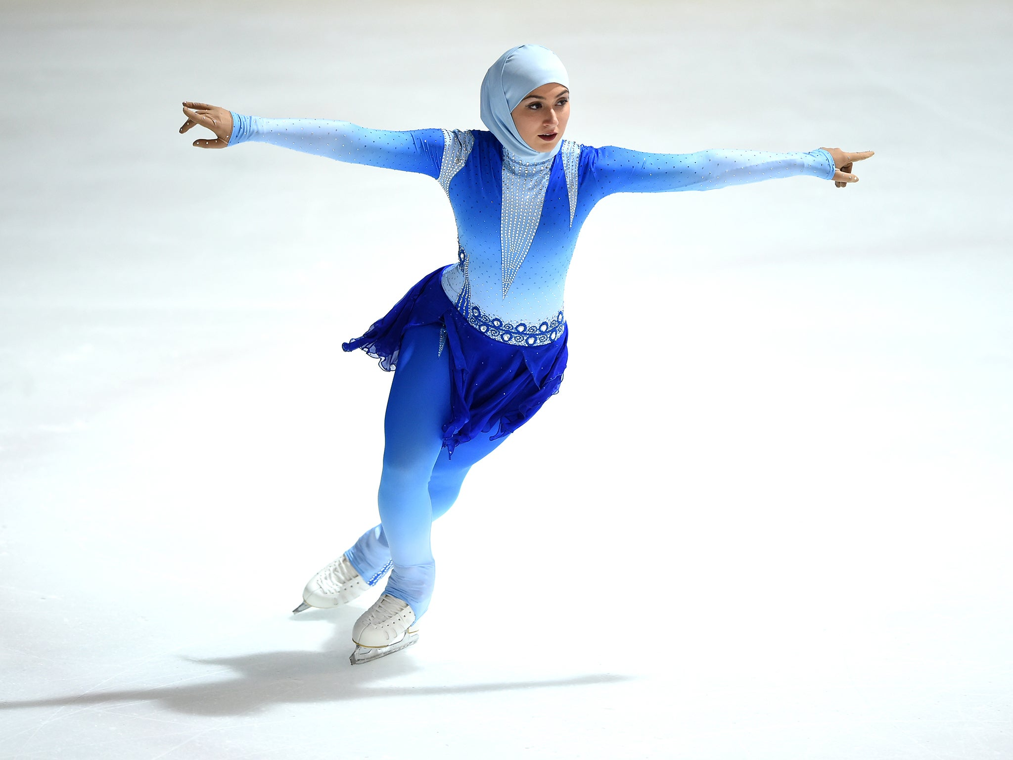 Image result for ENGAGING FIGURE SKATING
