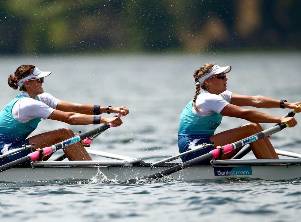 Analysis of ancient female bones has revealed that prehistoric women had stronger arms than elite rowers today