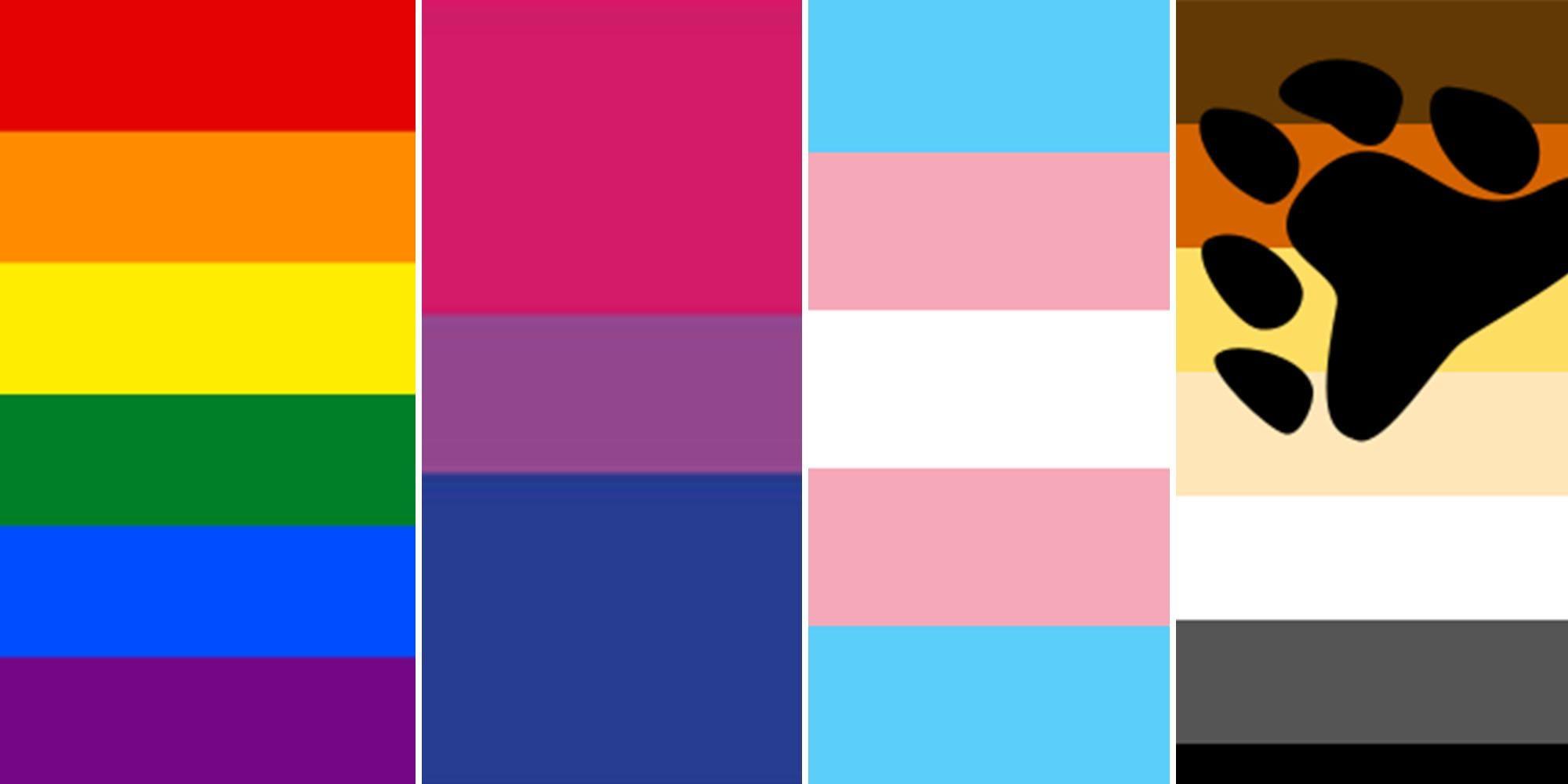 Gay apps turkey