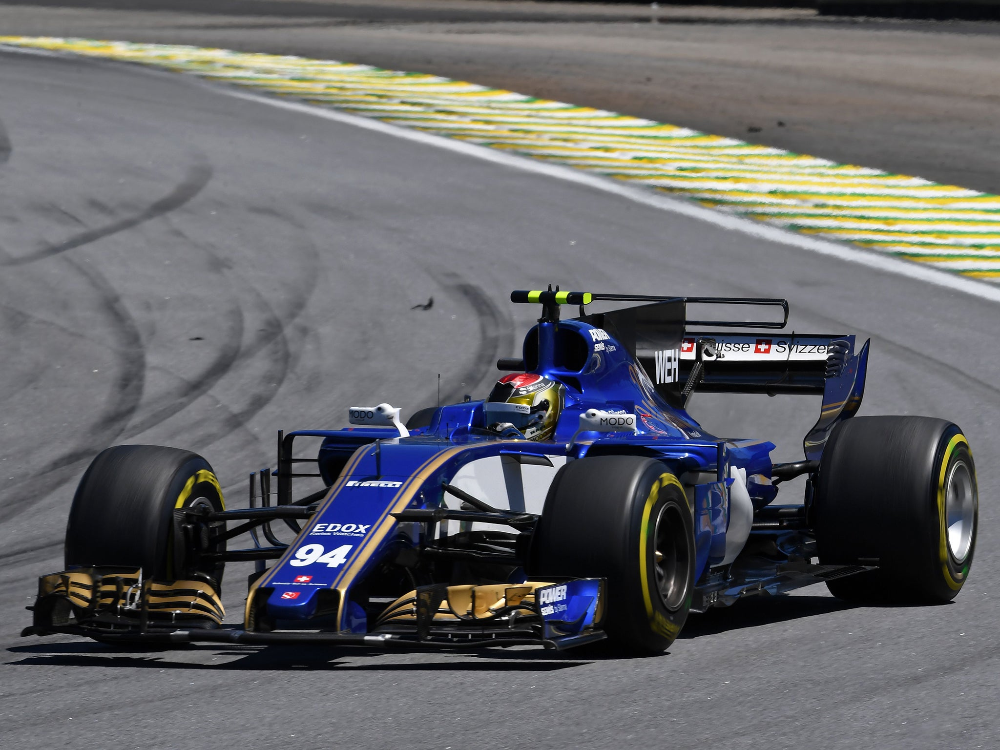 sauber team up with alfa romeo for f1 2018 after agreeing 39 technical and commercial partnership. Black Bedroom Furniture Sets. Home Design Ideas